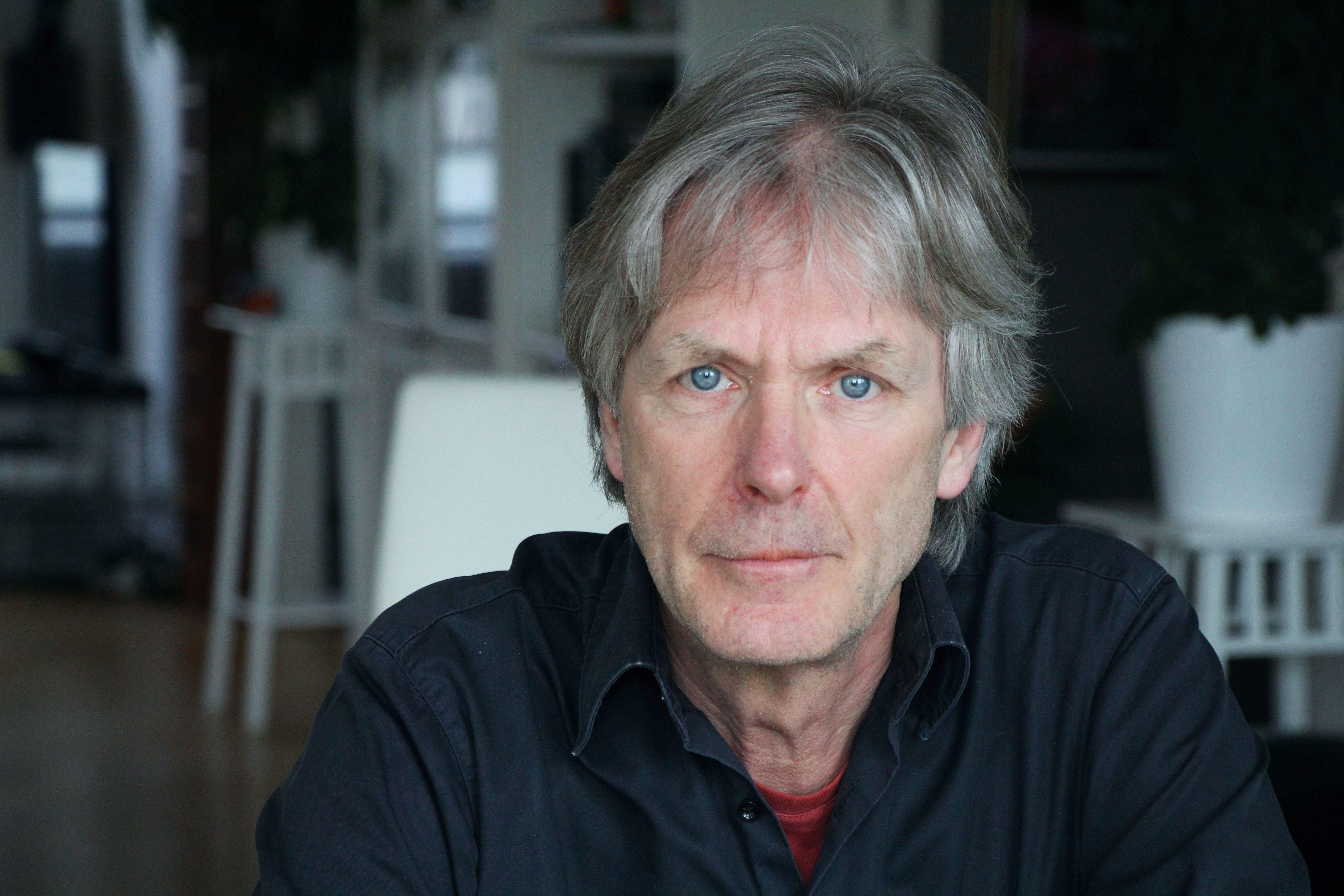Lennart Westman, tonsättare, librettist & filmregissör