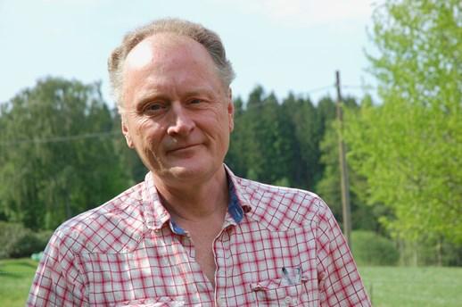 Max Käck