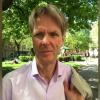 Lennart Westman, tonsättare och librettist