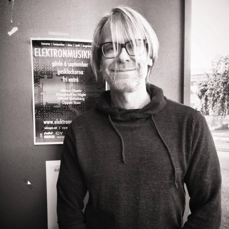 Thomas Bjelkeborn