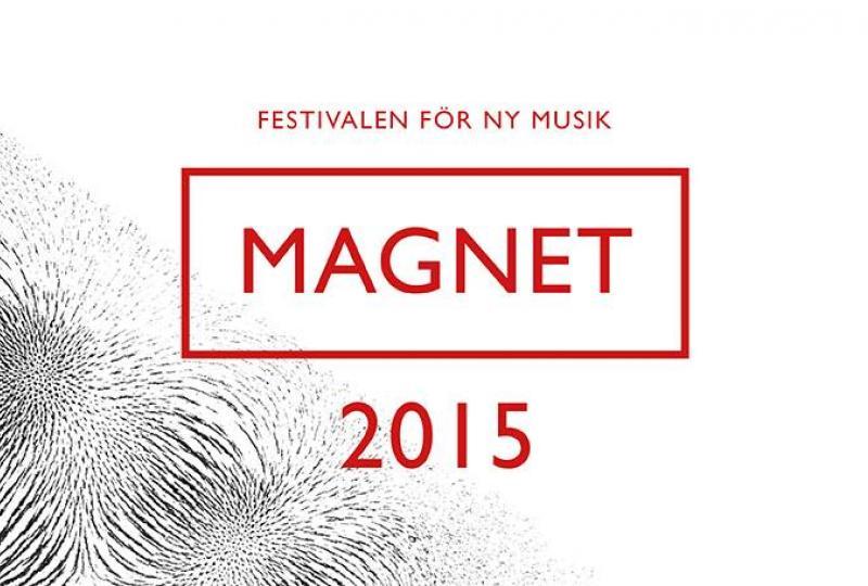 magnet 2015