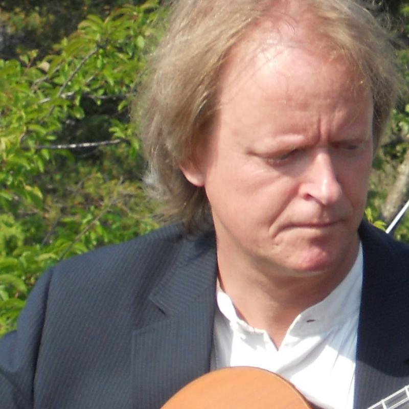 Mikael Forsman